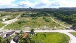 Terreno com área de 50 mil metros quadrados em Dias Davila