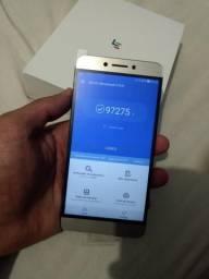 Leeco Le S3 4GB/32GB 4G+