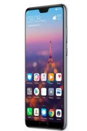 Huawei P20 Pro Azul troco
