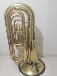Tuba j981 weri