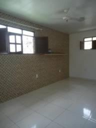 Casa Expedicionários R$ 650 mil venda/ R$ 1.800,00 aluguel