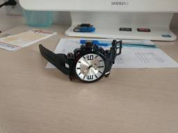 Relógio da Oakley (22) 981128986