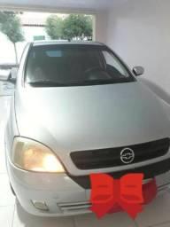 Vendo Corsa Sedan Maxx 1.8 2005 - 2005