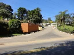 Casa de campo em Condomínio Fechado, Frente a represa, Mairiporã, Vila Machado