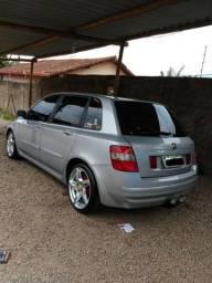 Fiat Stilo ' Troco por palio bolha ou gol G5 - 2004