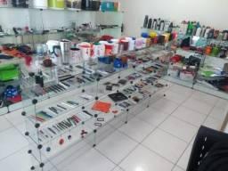 Vendo empresa de produtos personalizados