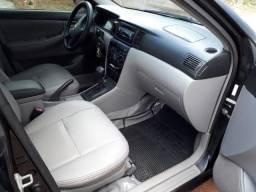 Toyota Corolla lindo - 2004