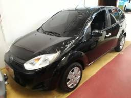 Fiesta 2011 1.6 é na Loury Car - 2011