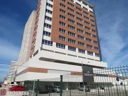 Escritório para alugar em Pagani, Palhoça cod:27339