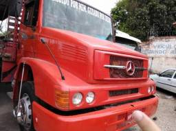 Mb 1620 2005/2005 - 2005