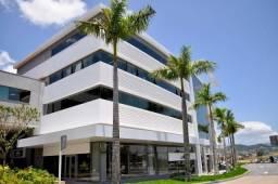 Escritório para alugar em Saco grande, Florianópolis cod:70952