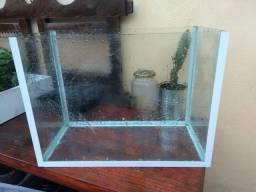 Aquario 26 litros