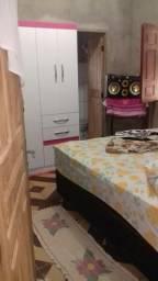 Vendo ou troco uma casa em Sena Madureira