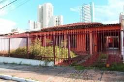 Casa com 3 dormitórios para alugar por r$ 2.000,00/mês - jardim das américas - cuiabá/mt