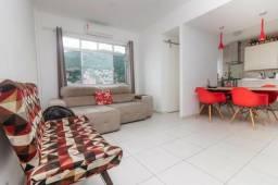 Lindo Apartamento - Méier - 3 quartos