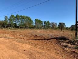 Terreno no Quintas do Brumado -Chapada dos Guimaraes