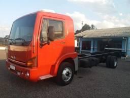 Agrale 9200 - 2005 - 2005