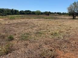 Terreno em Luzimangues por R$ 15 mil