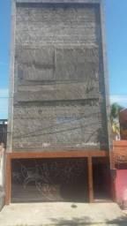 Prédio à venda, 600 m² por R$ 590.000,00 - Serrinha - Fortaleza/CE