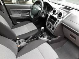 Fiesta Sedan 1.6 Class 2011 Completo - 2011