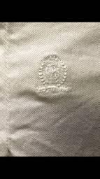 Calç sarja feminina, tamanho 44, Tommy Hilfiger, elegante