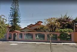 Casa com 4 dormitórios à venda, 303 m² por R$ 495.000,00 - Jardim Resek - Artur Nogueira/S