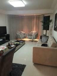 Apartamento à venda com 2 dormitórios em Jardim, Santo andré cod:36688