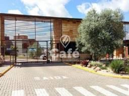 Terreno com 360 m² - residencial parque das oliveiras.