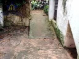 Chácara à venda em Vila gumercindo, São paulo cod:28371