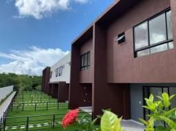 Título do anúncio: Casa de condomínio à venda com 3 dormitórios em Patamares, Salvador cod:CA00001