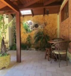 Alugo casa de temporada maravilhosa arraial do cabo
