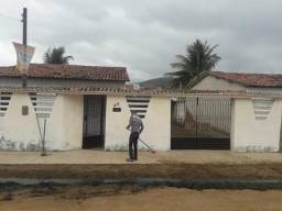 Casa em palmeiras