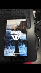 IPhone 7Plus - 32GB