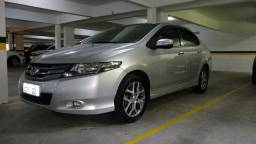 Vendo Honda City Ex 2010 - 2010