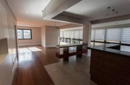 Apartamento à venda com 4 dormitórios em Bela vista, Porto alegre cod:CS36007452