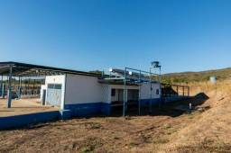 Fazenda para venda em Minas Gerais