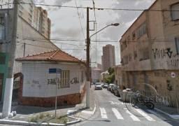 Terreno à venda em Mooca, São paulo cod:MR511