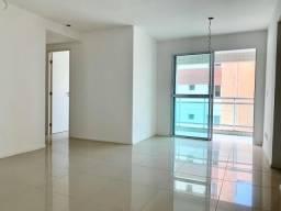 Apartamento No Renascença 3 quartos sendo uma suíte