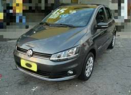 Voyage Fox 2015 1.6 Flex * OPORTUNIDADE - 2015
