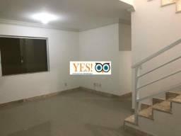 Casa Duplex para Locação, Ipitanga, Lauro de Freitas, 4 dormitórios