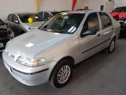Fiat - Siena 1.0 Fire Flex - 2006
