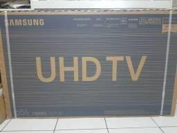 TV Samsung 65 polegadas 4k