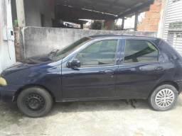 Fiat palio EX - 1999