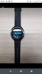 Samsung Gear Sport/ Novíssimo na caix
