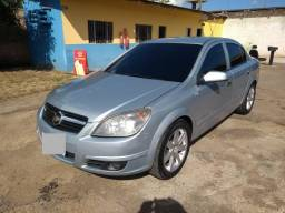 Vectra expression 2.0 - 2007