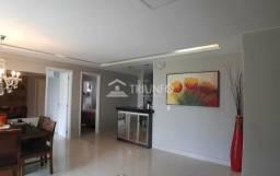 LN -Apartamento na ponta do farol com 100m² e 02 suites lNascente