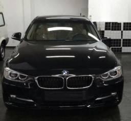 BMW 320i 2015 - 2015
