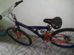 Bicke top