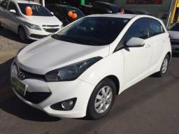 HYUNDAI HB20 2015/2015 1.0 COMFORT 12V FLEX 4P MANUAL