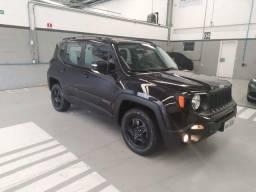 Jeep Renegade 2.0 16V Turbo Diesel Sport - 2018